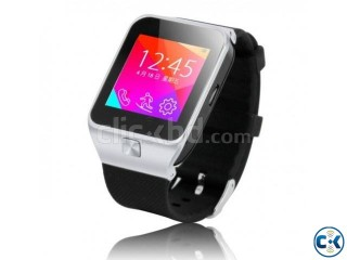 Mobile Watch G 2 NEW SMAT WATCH