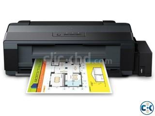 Epson L1300 InkTank System A3 Printer