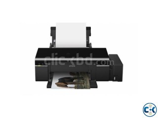 Epson Inkjet L800 Low Cost Photo Printe