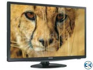 SAMSUNG 32 LED TV BEST PRICE IN SYLHET.