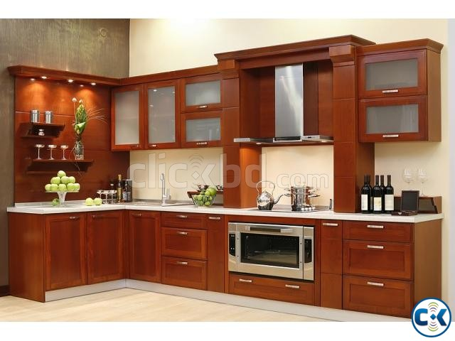kitchen design in bangladesh cheap kitchen cabinet dhaka clickbd 220
