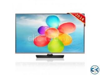 original Samsung 40 LED TV H5100