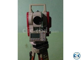 kolida Total station machine