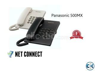 Panasonic Desk Phone