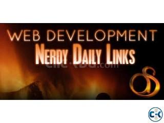 Odesk Web Design Bootstrap Wordpress development Seo