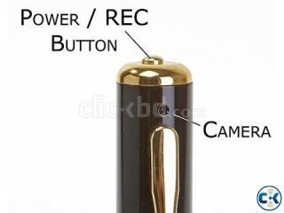 Spy Camera Pen 16GB New