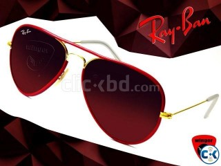 Ray-Ban Large Metal JM Aviator 3