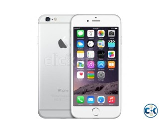 iPhone 6 Plus 64GB factory unlocked. INTACT