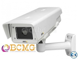 Live CCTV Sony - Package - 6