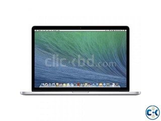 Apple Macbook Pro Retina 15 Quad Core I7