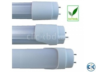 22 W 4Feet T8 Ensysco LED Tube Light