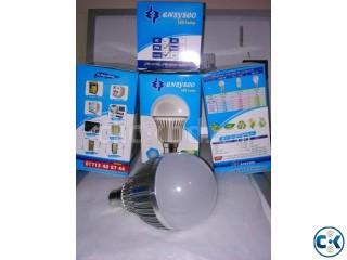 Ensysco 12 watt AC LED Light