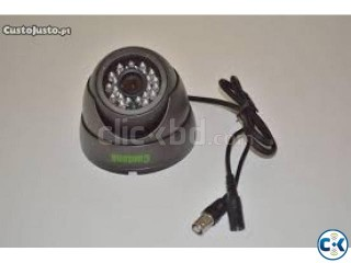 CC camera for home office Kdv-8330sh20