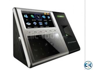 Attendance device ZK-302 model