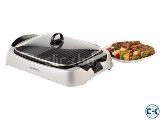 Health Grill HG266
