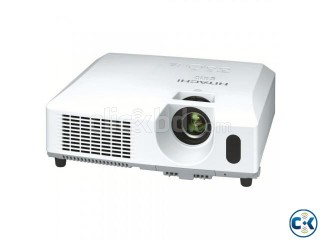 Hitachi CP-X5022WN 5000 Lumens Multimedia Projector