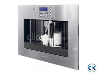 Delonghi automatic Coffee Machine EABI6600