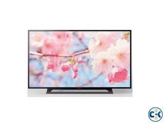 32 Inch Sony Bravia R306B HD LED TV