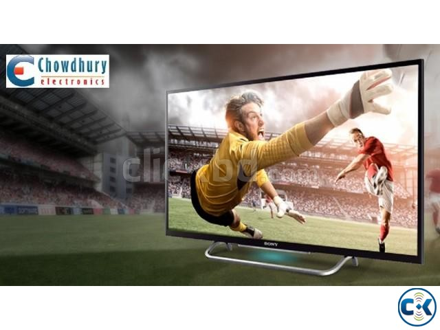 sony tv 42 inch. 42 inch sony bravia w700b full hd internet led tv tv
