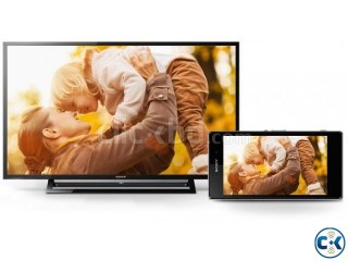 48 In Sony Bravia R472B Full HD LED TV
