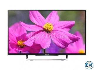 55 Inch Sony Bravia W800B Full HD LED TV