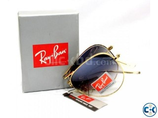 Vary Stylish Ray Ban Sunglass SNH313426