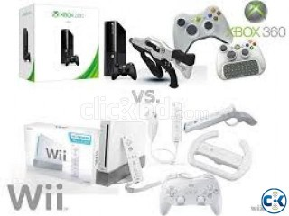 XBOX 360 all model JTAG PS3 PSP PS2 WII NDS REPIRE SOFTMOD