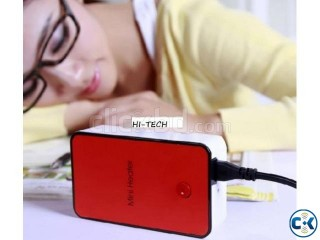 HiTech Offer Price HiTech Mini Room Heater