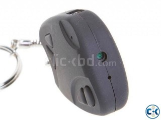 LIMITED STOCK SPY KEY RING COMILLA BD