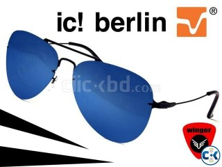 IC Berlin Sunglass Z1