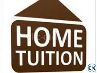 Are you Wanted Tutor For ur Kids