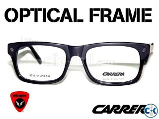 Carrera Optical 4 2015