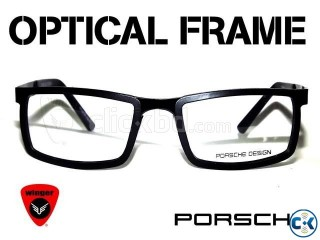 Porsche Design Optical 1 2015