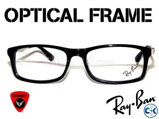 Ray-Ban Optical 1 2015