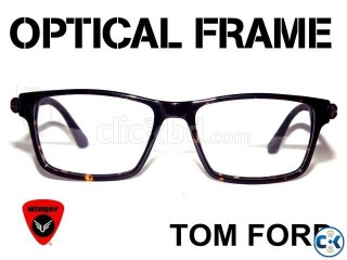 Tom Ford Optical 1 2015