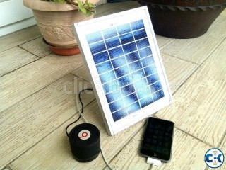 Solar Mobile Charger || 01756812104 || Free_Home_Delivery*||
