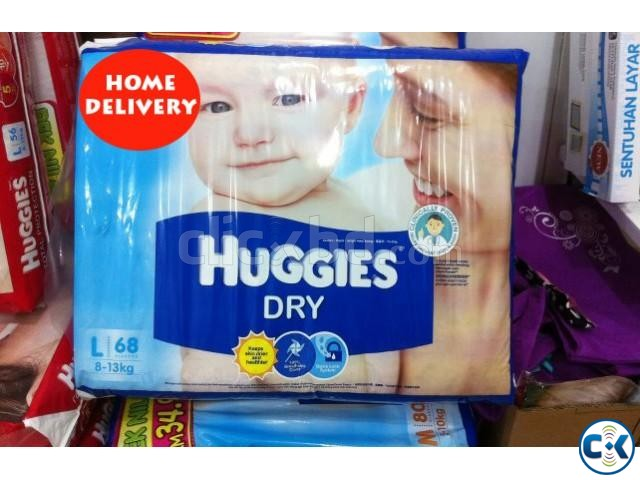 02826bf25 HUGGIES Baby Diaper Home Delivery