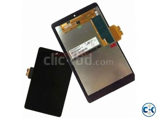 All Tablet Pc Spare Parts Available in HTS