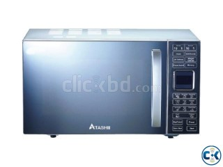 MICROWAVE OVEN Capacity 20 Ltr.