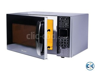 MICROWAVE OVEN Capacity 25 Ltr.