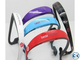 Beats By Dr.dre Bluetooth wireless Sport Stereo headsets