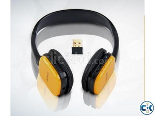 A4Tech Headphone RH-200