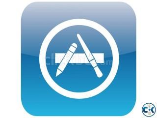 Apple ID iTunes ID iCloud ID