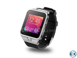 Smart Watch work with Iphone Android