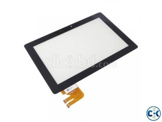 Ainol AX10T Touch Panel Change