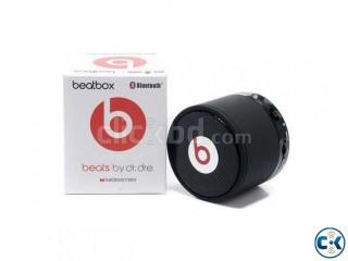 Beats Bluetooth Speakers (New)