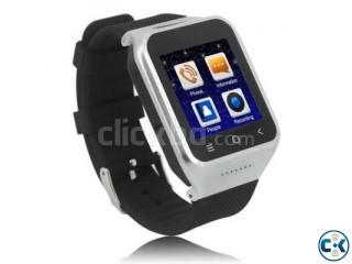 Mobile Watch G 2 HITECH BANGLADESH