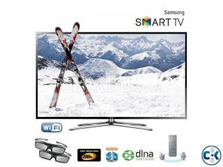 BRAND NEW 32 inch samsung H5500 HD LED TV WITH monitor