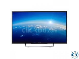 46 INCH SONY BRAVIA W904 (3D FULL HD LED TV)
