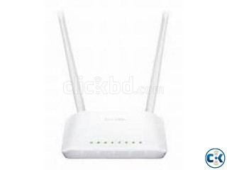 D-LINK WIRELESS AC750 DUAL BAND ROUTER DIR-803
